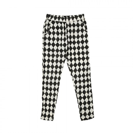 Soft Gallery Chantay Pants Joker