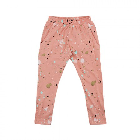 Soft Gallery Chantay Pants Splash