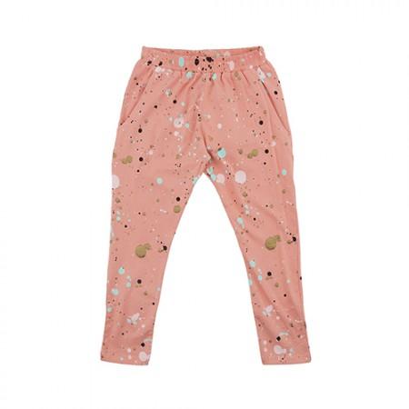 Soft Gallery Chantay Pants Splash