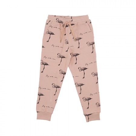 Soft Gallery Charline Pants