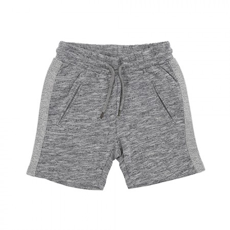 Soft Gallery Dax Shorts Stone Flint