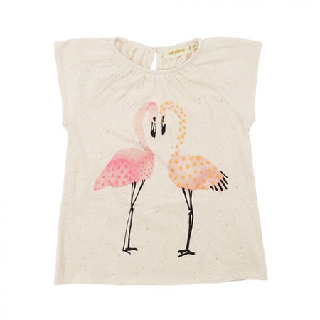 Soft Gallery Olivia Top Sway