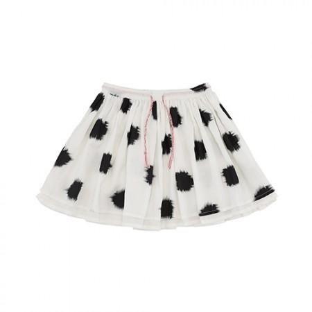 Soft Gallery Tessa Skirt