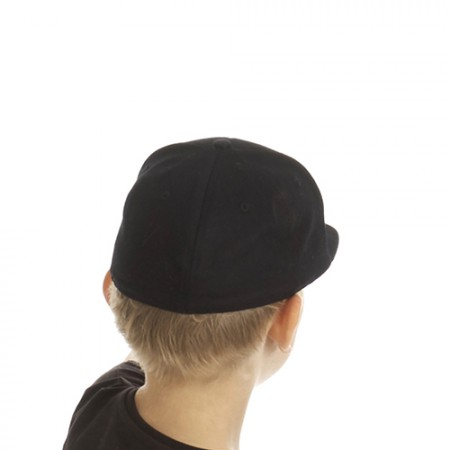 Filemon Kid Baseball Cap KID