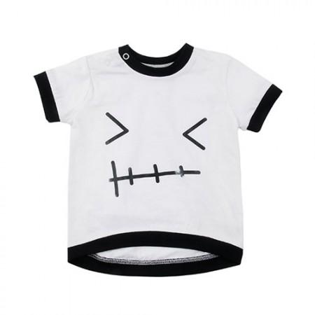 Loud Apparel Mandel T-Shirt