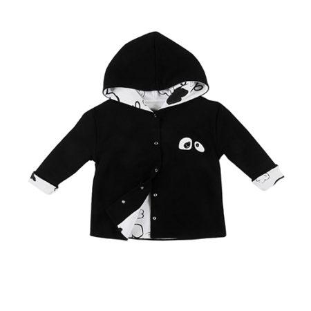 Loud Apparel BO01 Glint Jacket
