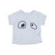 Loud Apparel BT02 Peek T-Shirt