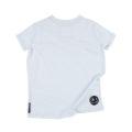 Loud Apparel GD01 Abby Maxi T-Shirt Dress