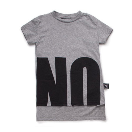 NUNUNU NO! T-Shirt