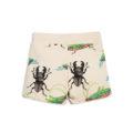 Mini Rodini Insects Sweatshorts