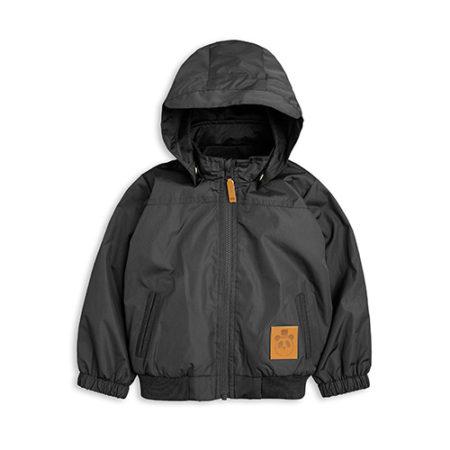 Mini Rodini Wind Jacket