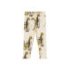 Filemon Kid Leggings Cheetahs AOP Angora