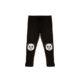 Filemon Kid Leggings Panda Knees