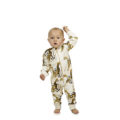Filemon Kid Onesie Cheetah AOP