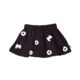 Tough Cookie Mood Skirt