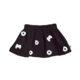 Tough Cookie Mood Skirt