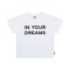 One Day Parade - In Your Dreams T-Shirt