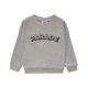 One Day Parade - Parade Sweater