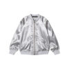 Tao & Friends Koalan Bomber Jacket