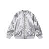 Tao & Friends Koalan Bomber Jacket