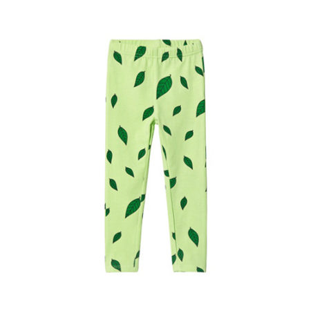 Tao & Friends Koalan Leaves Leggings