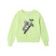 Tao & Friends Koalan Sweater