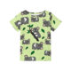 Tao & Friends Koalan T-Shirt