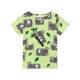 Tao & Friends Koalan T-Shirt