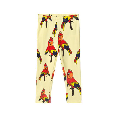 Tao & Friends Papegojan Leggings