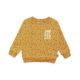 One Day Parade Confetti AOP Sweater